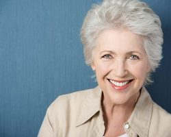 Bone Grafting for Dental Implants at Oregon Periodontics, P.C.